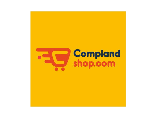 Compland