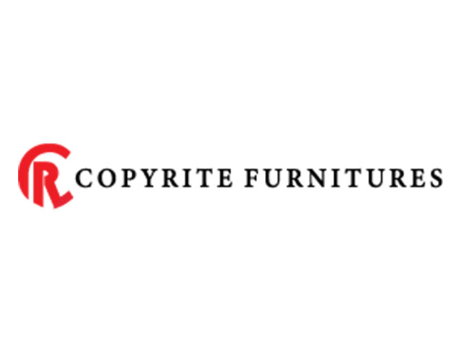 Copyrite Furniture
