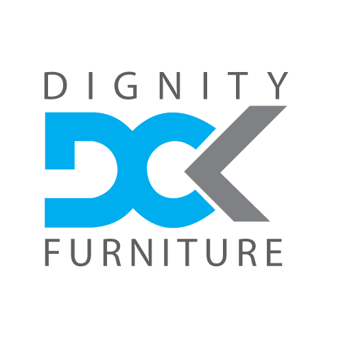Dignity Furnitures