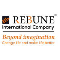 Rebune International