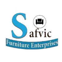 Safvic Furniture